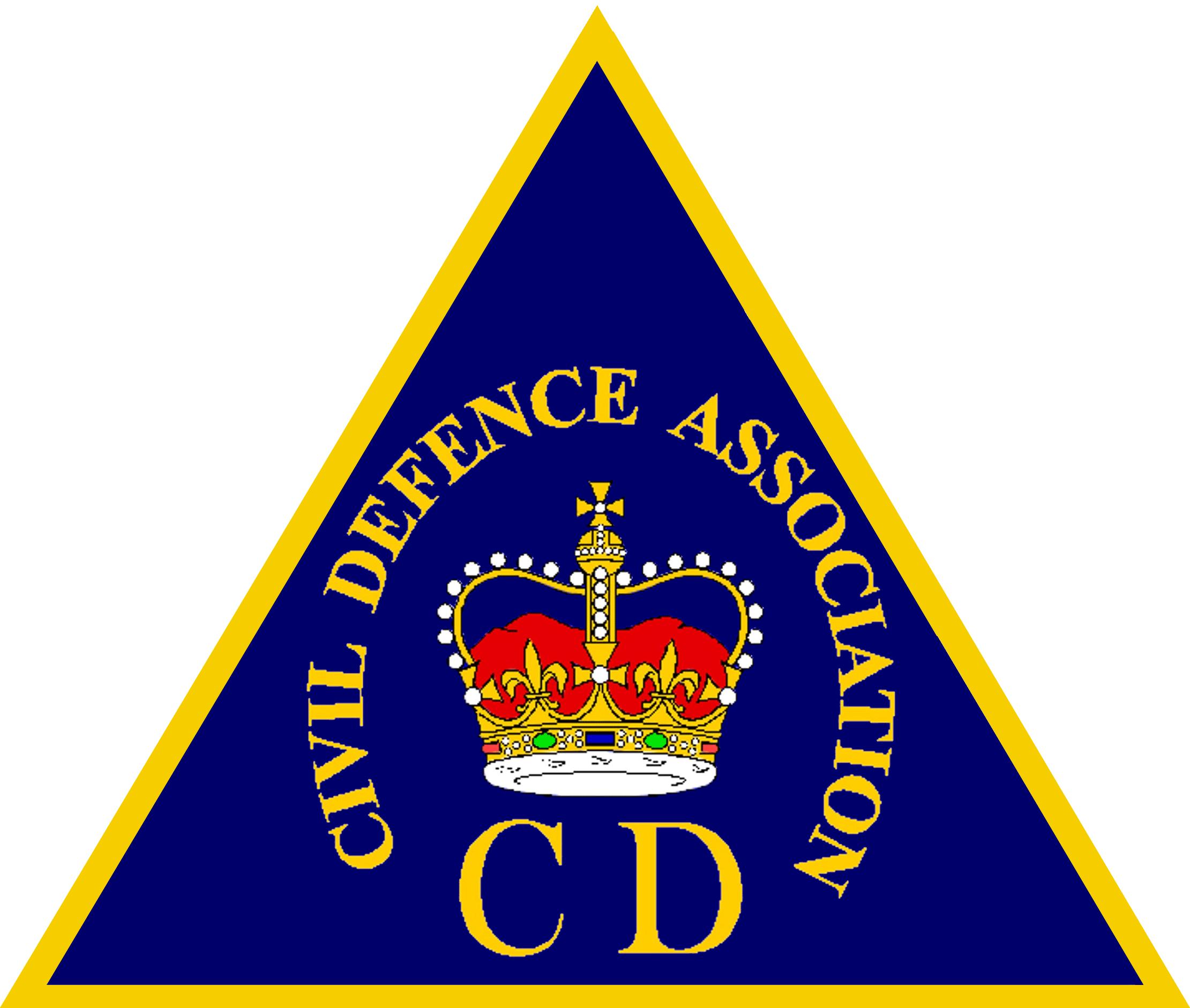 Civil Defence Association