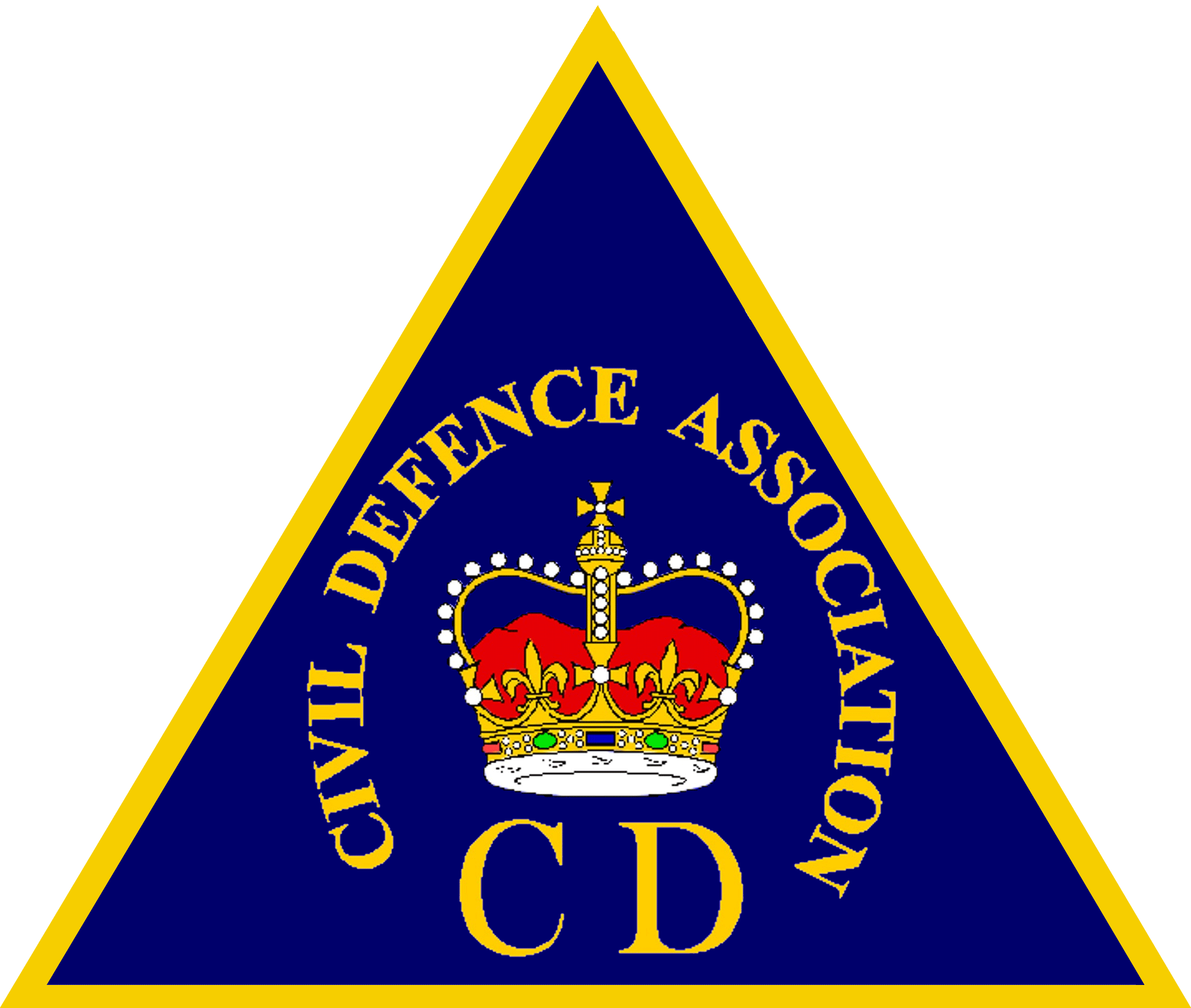 Civil Defence Association